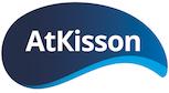 AtKisson_Logo_2014_Gradient_300dpi_small