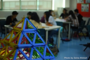 GINManila2012_PyramidTop_Zaina