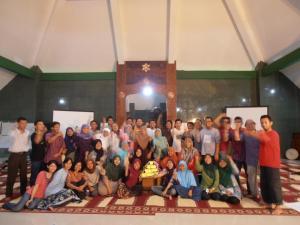 IndonesiaPyramidMay2012