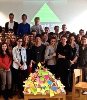 LustenauPyramid-slice