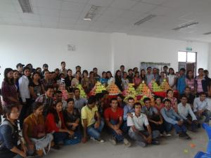 PyramidWorkshopNepal_2012