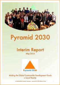 Pyramid2030InterimReportCover2